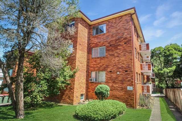 9/3 Isabel Street, Ryde NSW 2112