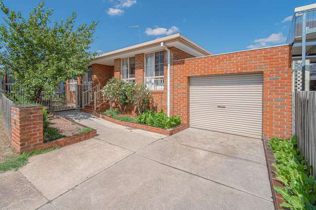 21 Rubus Court, Meadow Heights VIC 3048