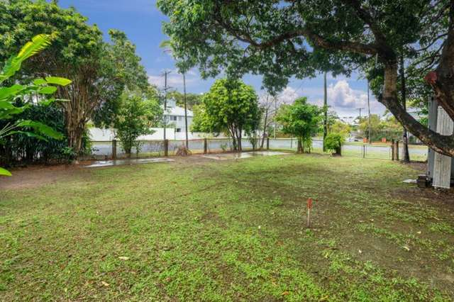 Lot 42, 9 Cairns Street, Cairns North QLD 4870