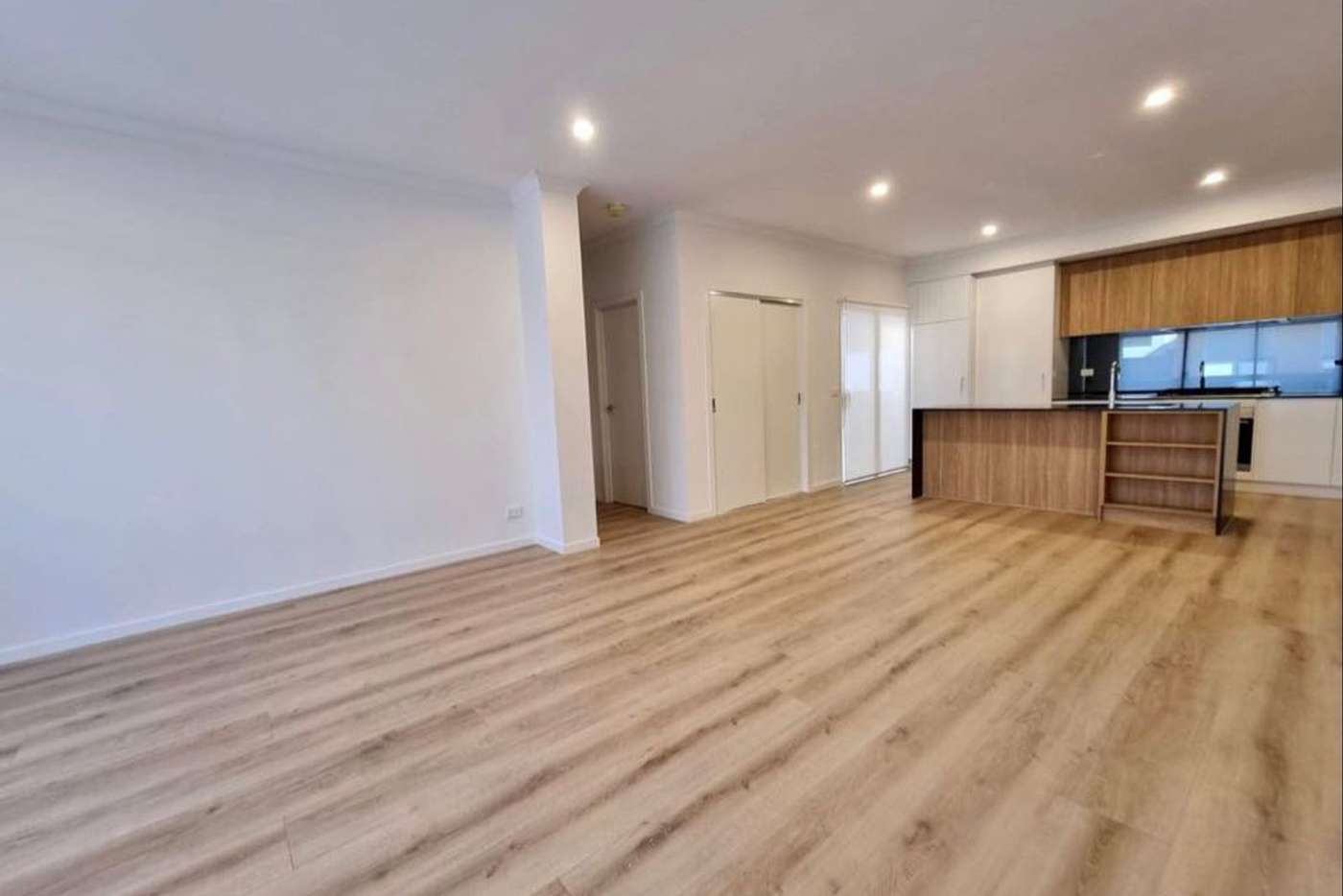 Main view of Homely townhouse listing, 30 Kavanagh Crescent, Keilor Downs VIC 3038