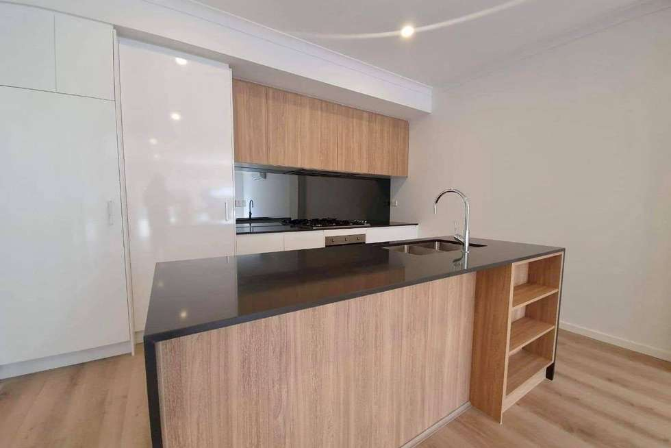 Fourth view of Homely townhouse listing, 30 Kavanagh Crescent, Keilor Downs VIC 3038