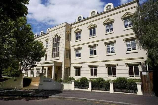29/29 Bendall Street, Kensington VIC 3031