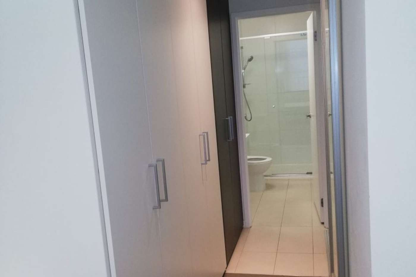 Fifth view of Homely apartment listing, 804/639 Lonsdale Street, Melbourne VIC 3000
