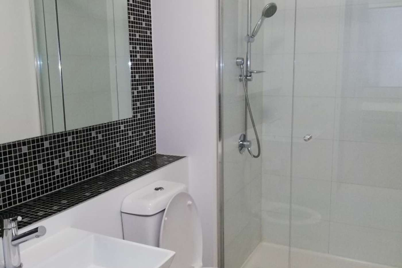 Sixth view of Homely apartment listing, 804/639 Lonsdale Street, Melbourne VIC 3000