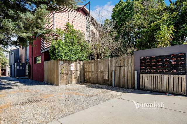 13/234 Warrigal Road, Camberwell VIC 3124