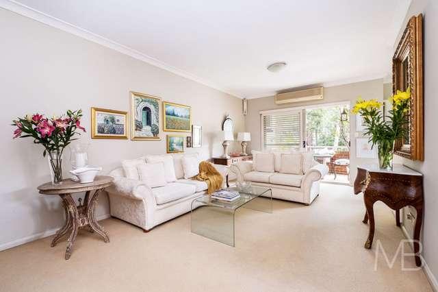 3/22 Eric Road, Artarmon NSW 2064