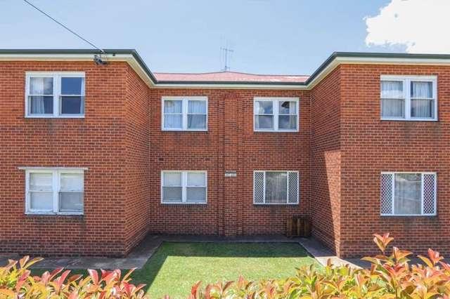 3/145 Rocket Street, Bathurst NSW 2795