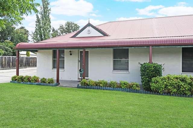 3/19 Rankin Street, Bathurst NSW 2795