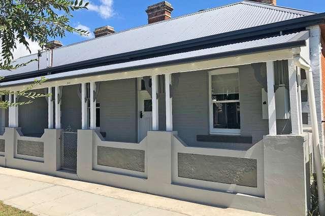 200 Russell Street, Bathurst NSW 2795