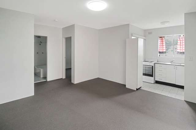3/7 Cambridge Street, Gladesville NSW 2111
