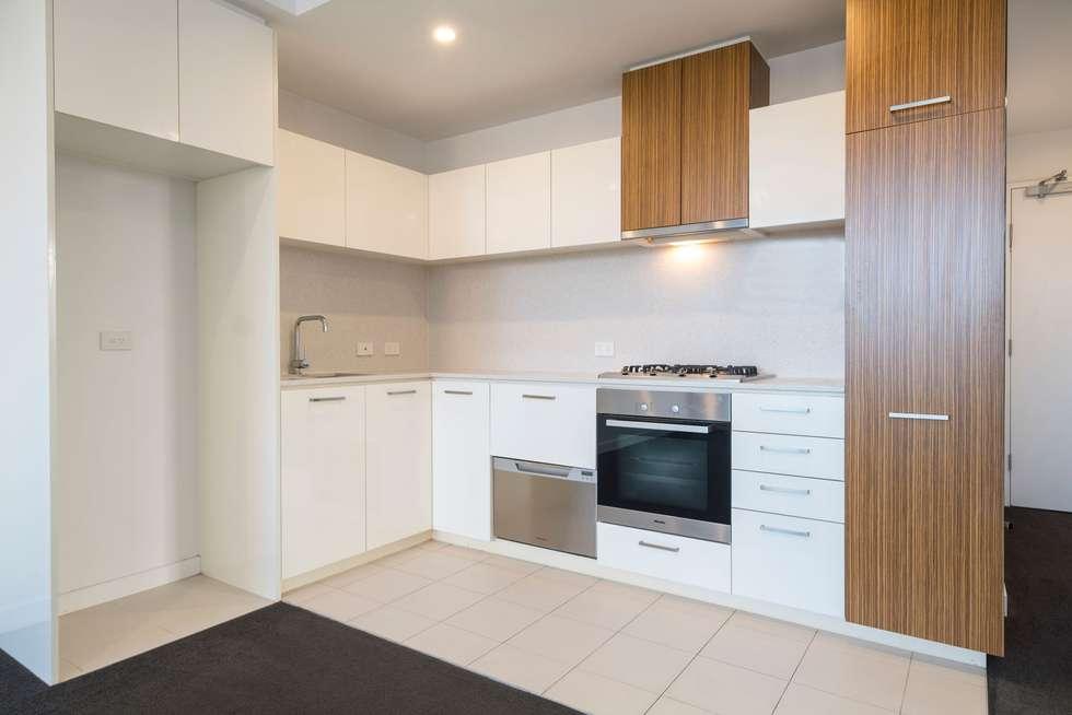 Fourth view of Homely apartment listing, 208B/21 Inkerman Street, St Kilda VIC 3182