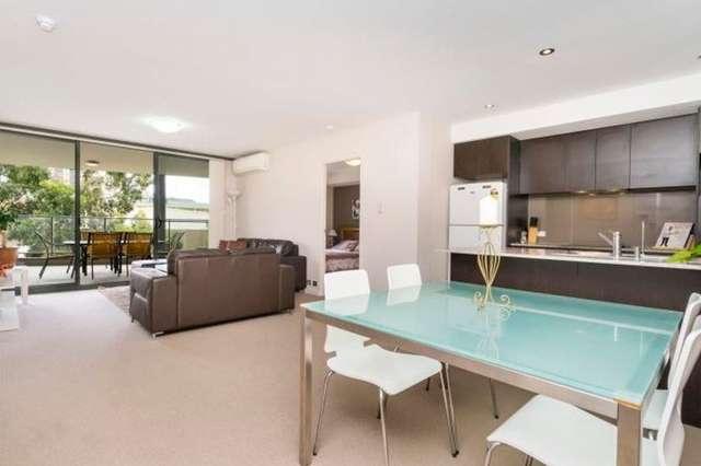 49/369 Hay Street, Perth WA 6000