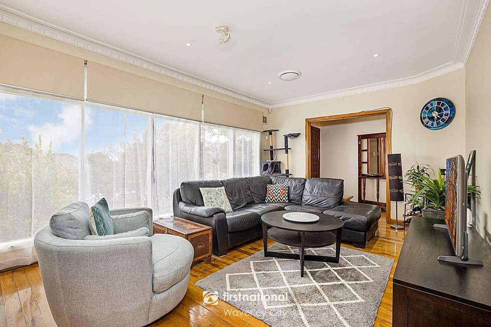 Fourth view of Homely townhouse listing, 1/10 Joanna Court, Mount Waverley VIC 3149