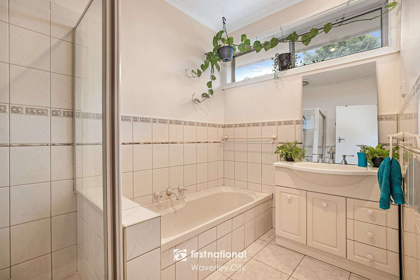 Fifth view of Homely townhouse listing, 1/10 Joanna Court, Mount Waverley VIC 3149