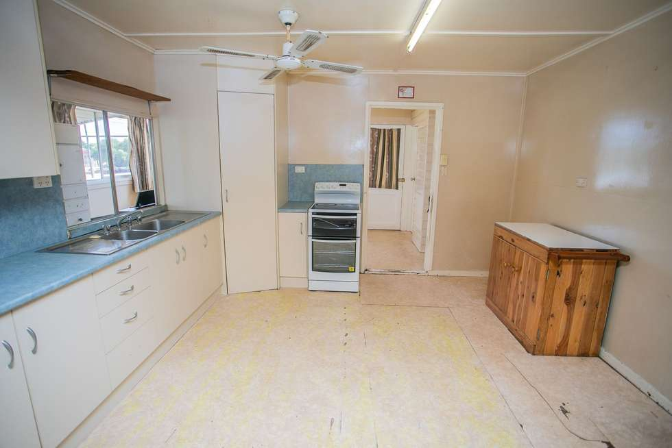 Fourth view of Homely house listing, 8 Birkett Street, Chinchilla QLD 4413