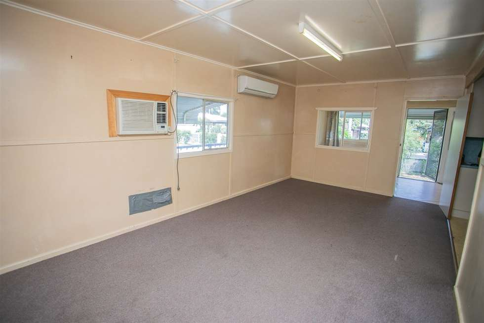 Fifth view of Homely house listing, 8 Birkett Street, Chinchilla QLD 4413
