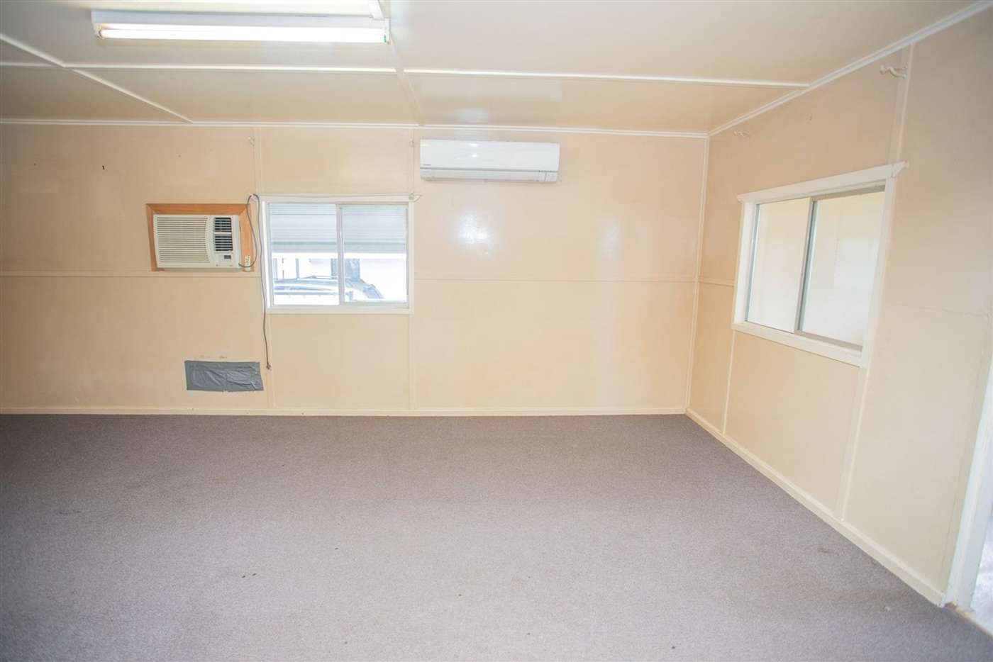 Sixth view of Homely house listing, 8 Birkett Street, Chinchilla QLD 4413
