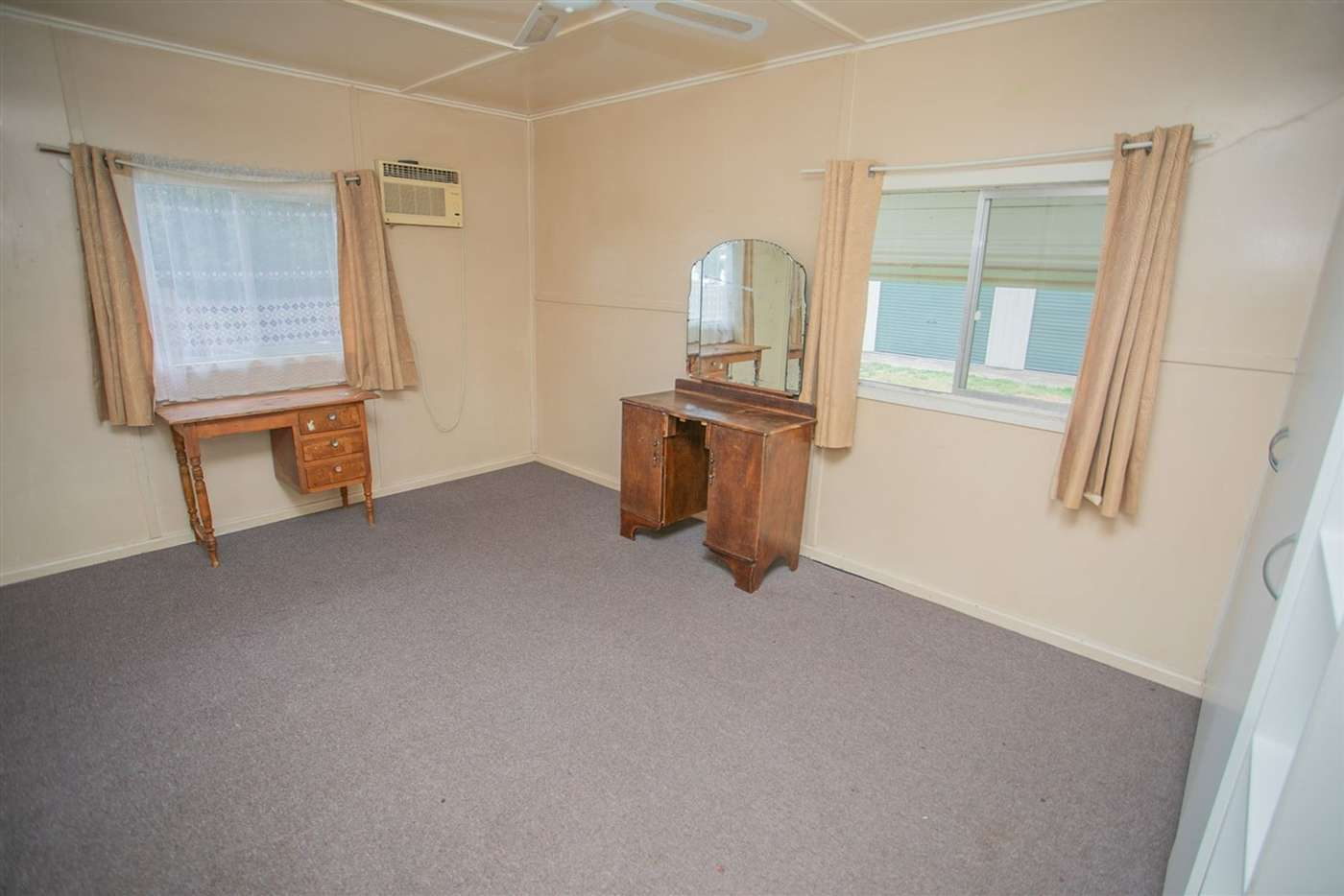 Seventh view of Homely house listing, 8 Birkett Street, Chinchilla QLD 4413