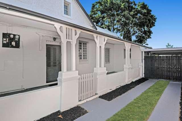 255 George Street, Bathurst NSW 2795