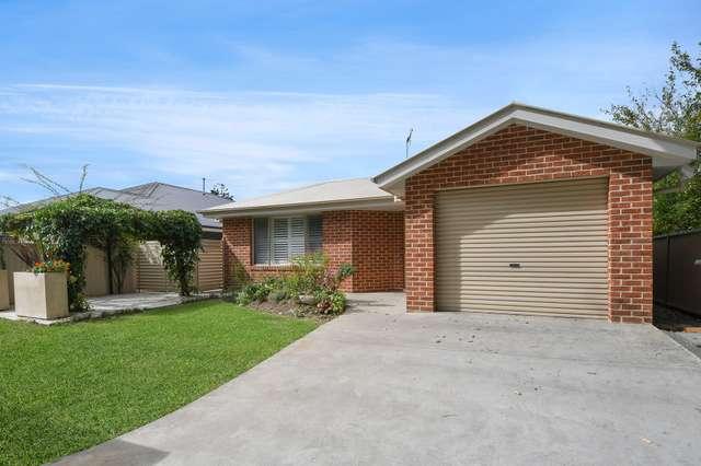 81B Morrisset Street, Bathurst NSW 2795