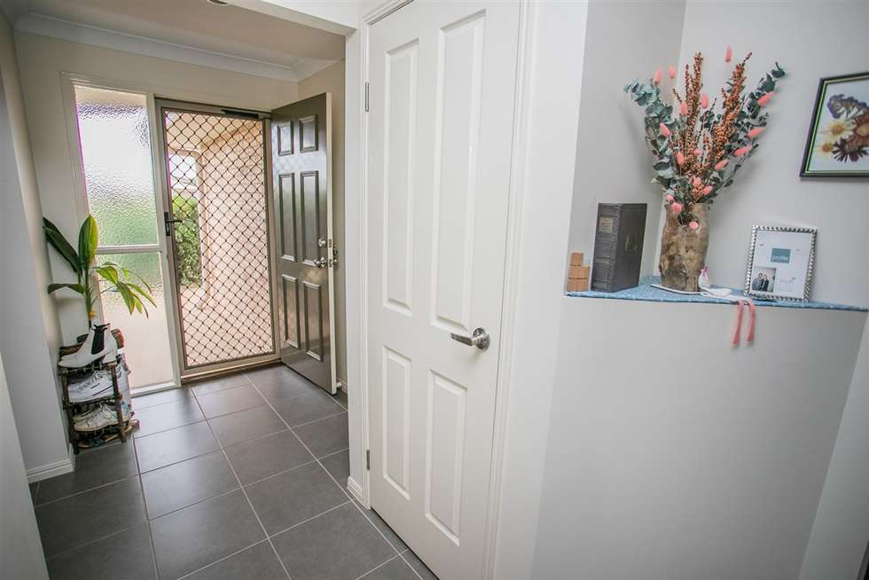Second view of Homely house listing, 18 Sheridan Street, Chinchilla QLD 4413