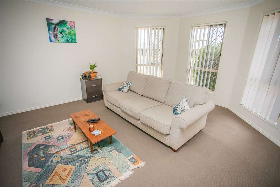 Third view of Homely house listing, 18 Sheridan Street, Chinchilla QLD 4413