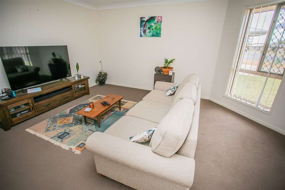 Fourth view of Homely house listing, 18 Sheridan Street, Chinchilla QLD 4413
