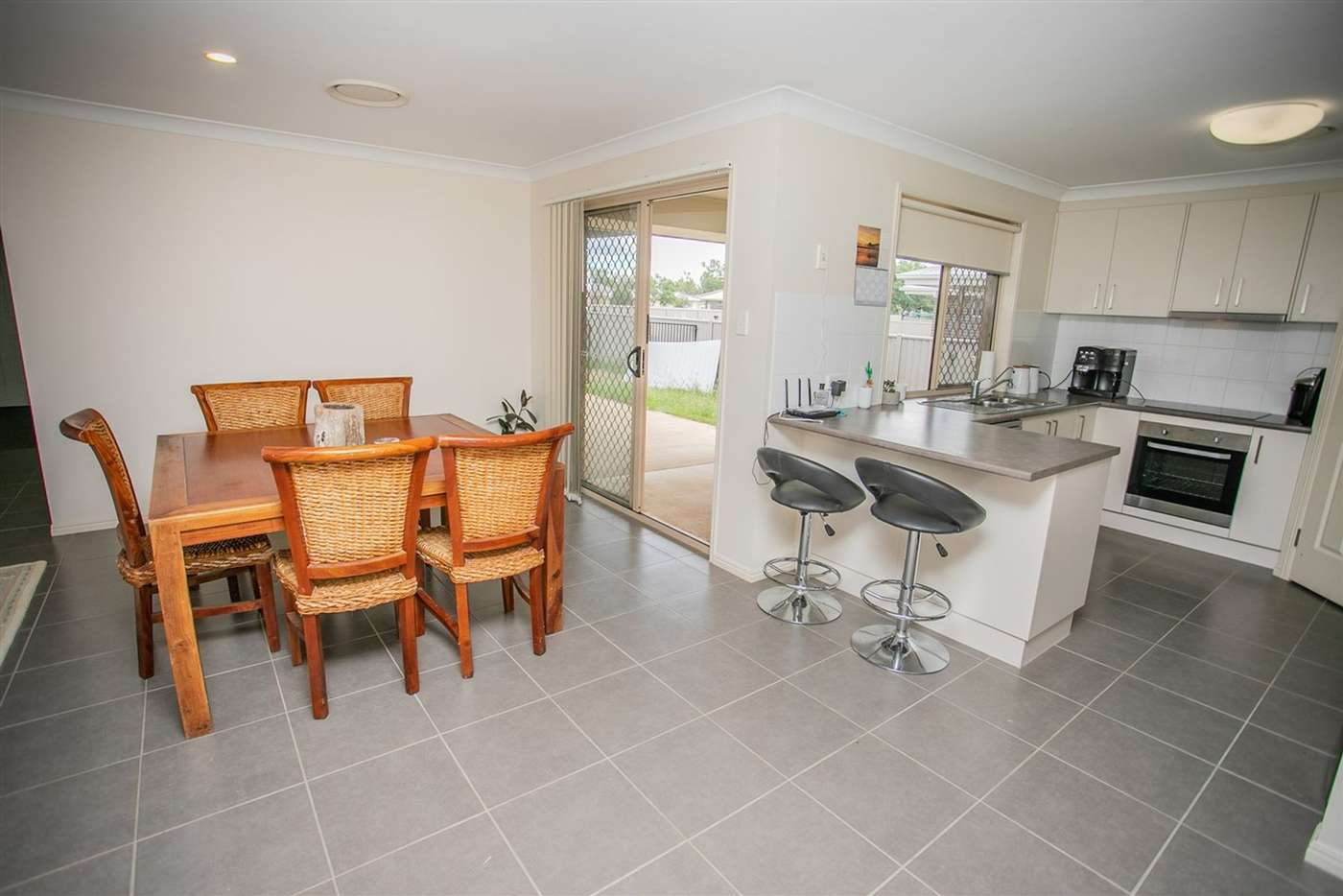 Sixth view of Homely house listing, 18 Sheridan Street, Chinchilla QLD 4413