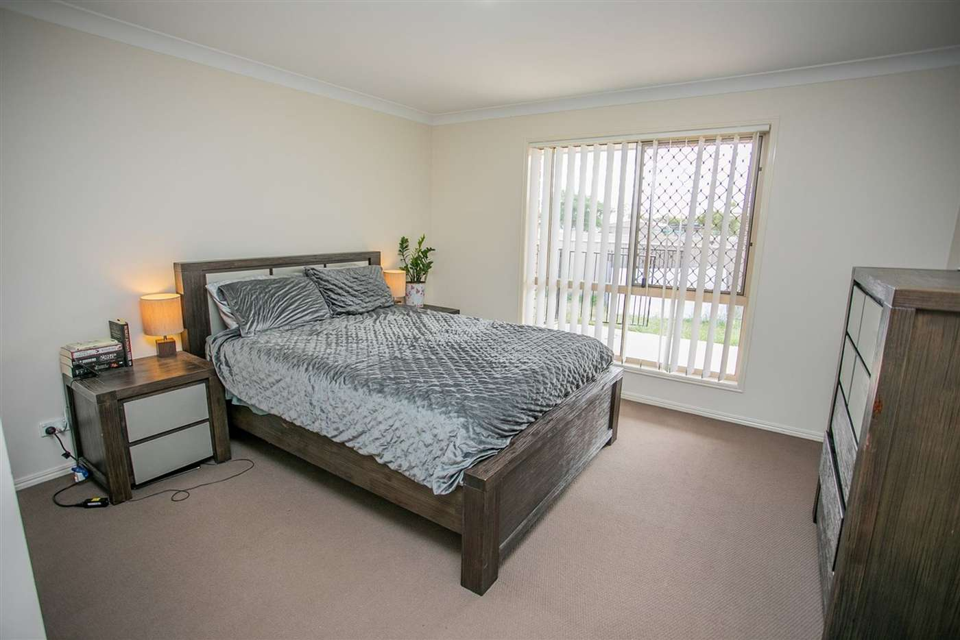 Seventh view of Homely house listing, 18 Sheridan Street, Chinchilla QLD 4413