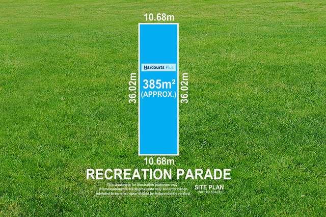 27 Recreation Parade, Semaphore Park SA 5019