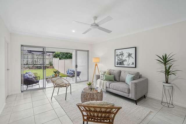 57 Terebra Street, Palm Cove QLD 4879