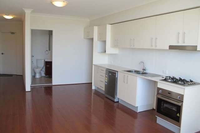 13/299 Stanmore Road, Stanmore NSW 2048