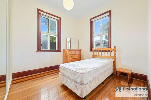 Cottage/194 Wardell Road, Dulwich Hill NSW 2203