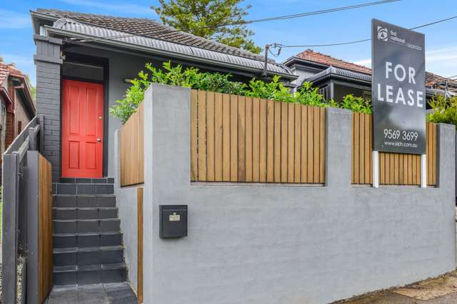 191 Old Canterbury Road, Dulwich Hill NSW 2203