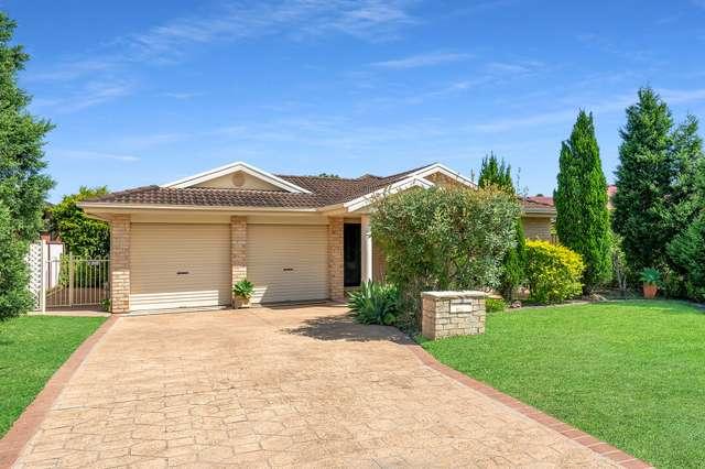 11 Geraldton Drive, Redhead NSW 2290