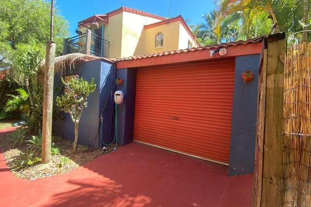 112 Mango Avenue, Eimeo QLD 4740