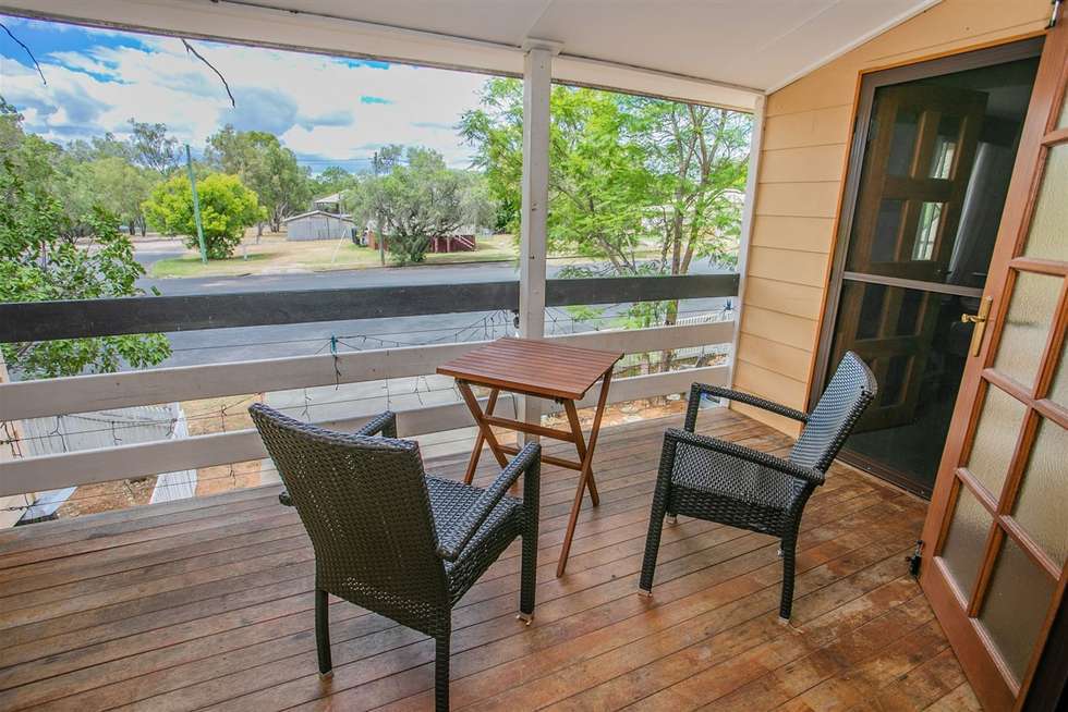 Second view of Homely house listing, 5 Middle Street, Chinchilla QLD 4413