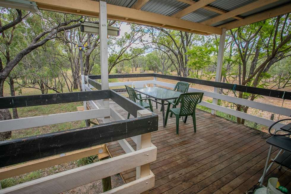 Third view of Homely house listing, 5 Middle Street, Chinchilla QLD 4413