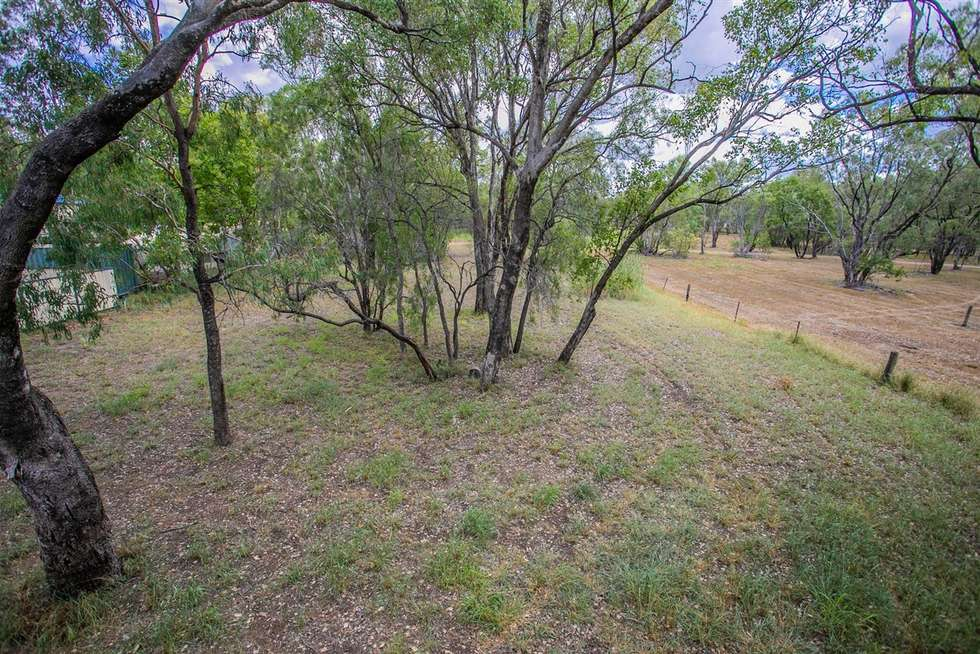 Fourth view of Homely house listing, 5 Middle Street, Chinchilla QLD 4413