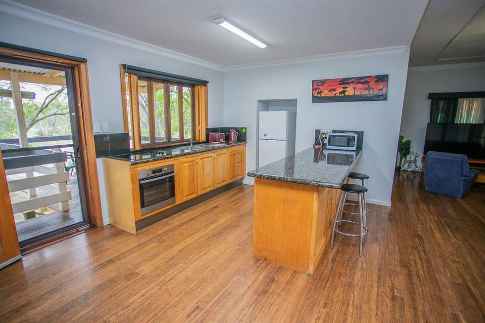 Fifth view of Homely house listing, 5 Middle Street, Chinchilla QLD 4413