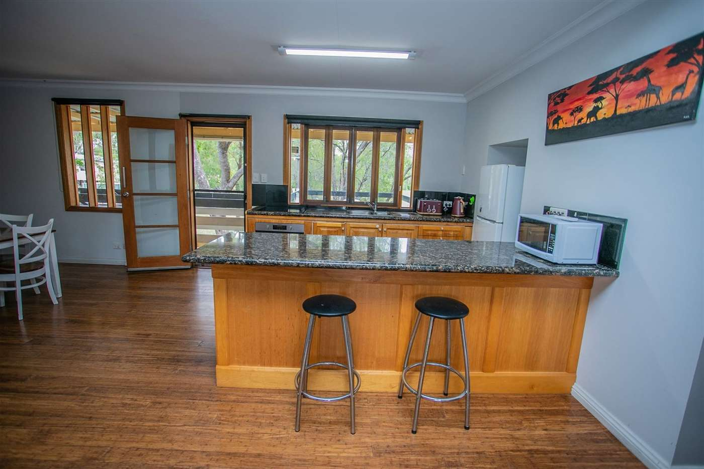 Sixth view of Homely house listing, 5 Middle Street, Chinchilla QLD 4413