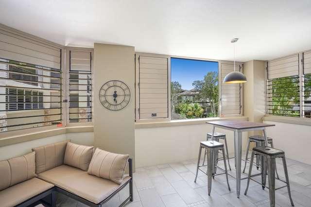 318/5 Triton Street, Palm Cove QLD 4879