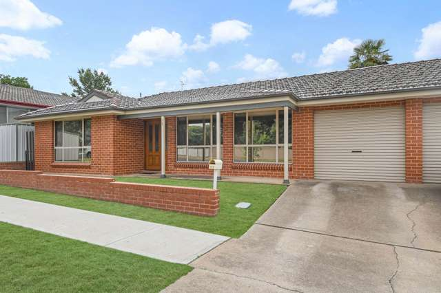 127 Peel Street, Bathurst NSW 2795