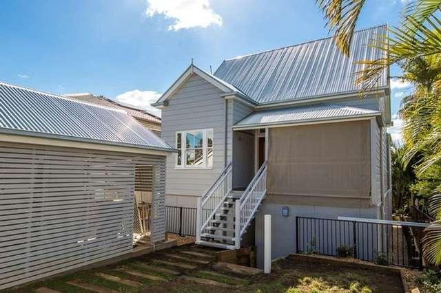 96 Keats Street, Moorooka QLD 4105