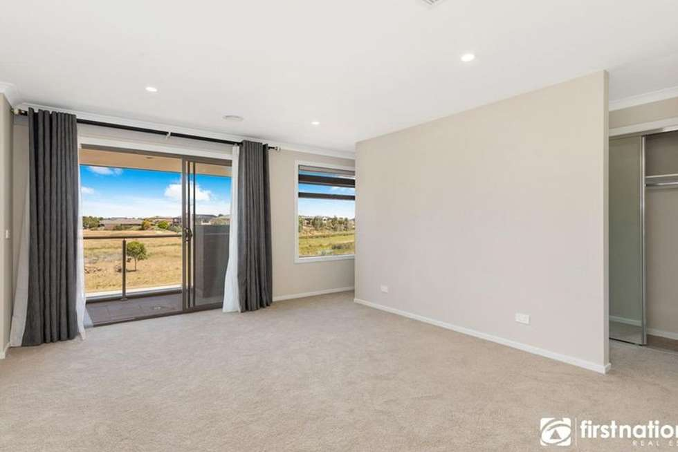 Fourth view of Homely house listing, 23 Viewside Way, Point Cook VIC 3030
