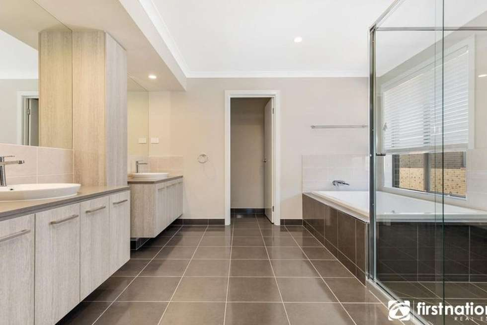 Fifth view of Homely house listing, 23 Viewside Way, Point Cook VIC 3030
