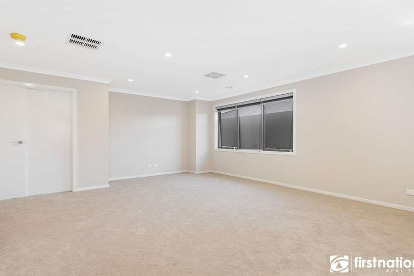Sixth view of Homely house listing, 23 Viewside Way, Point Cook VIC 3030