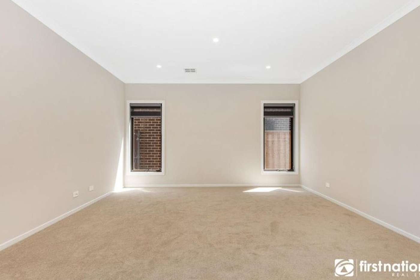 Seventh view of Homely house listing, 23 Viewside Way, Point Cook VIC 3030