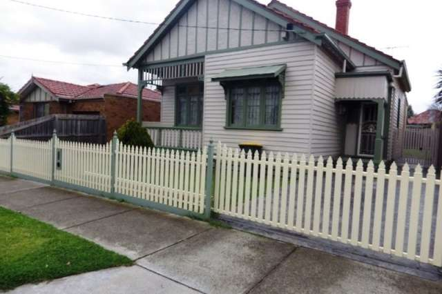 11 Queen Street, Essendon VIC 3040