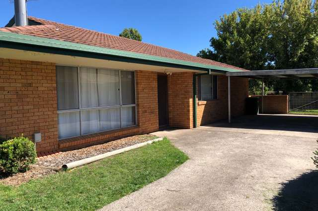 27 Wigan Avenue, Armidale NSW 2350